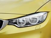 VW BEETLE NEW 2.0 TDI