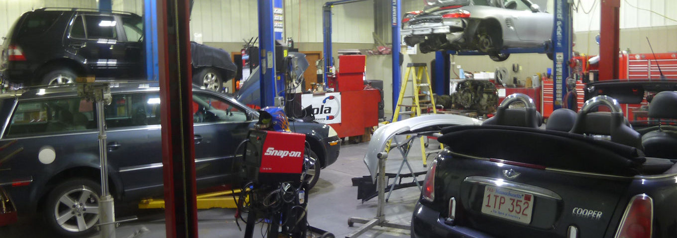 european auto repair service medway ma medway imports european auto repair service medway